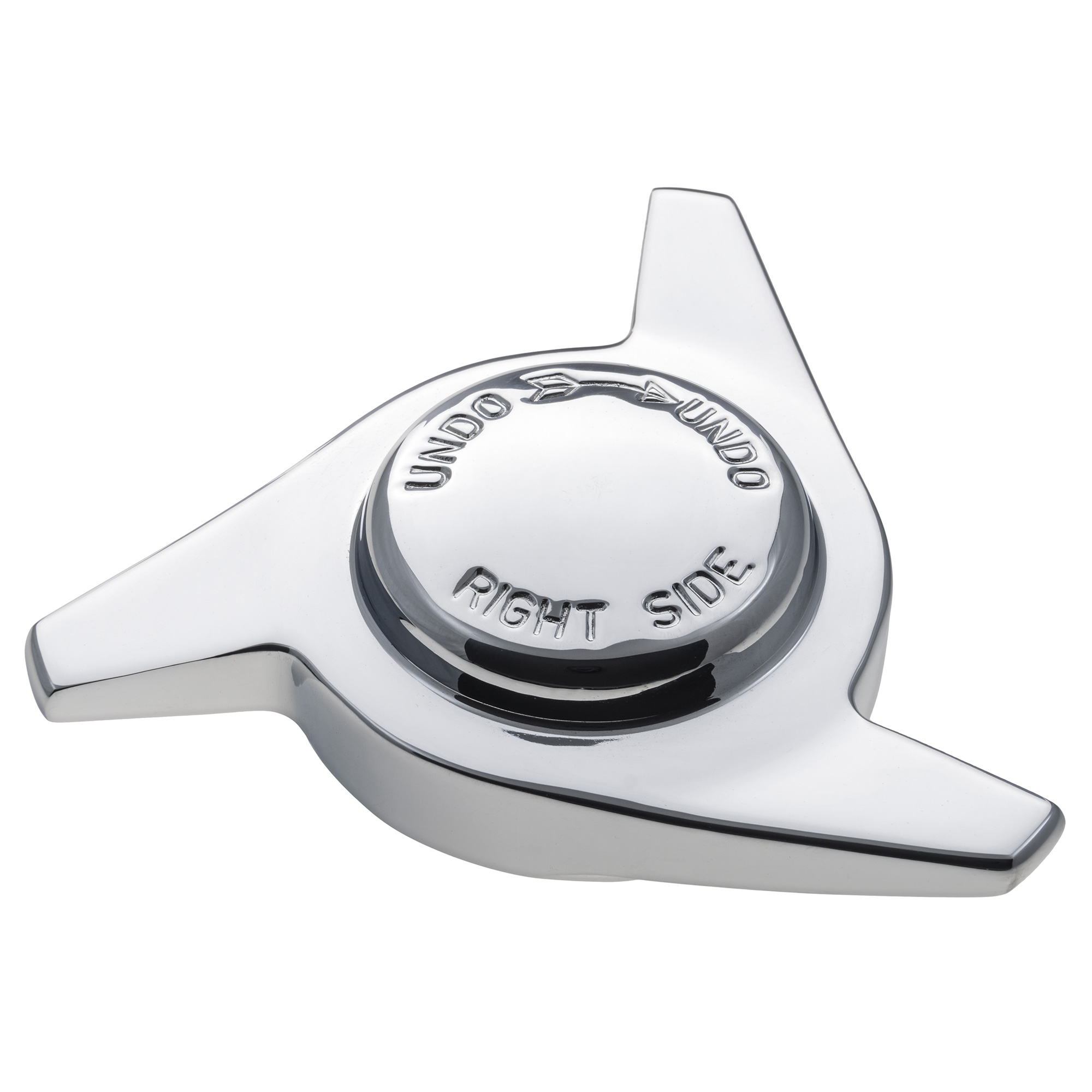 MWS Wheel Spinners