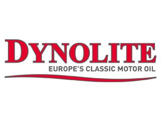 Dynolite Oils