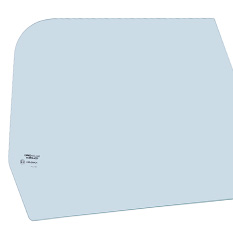 Windscreens, Glazing & Fittings