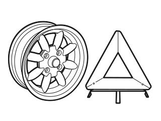 Road Wheels & Fittings