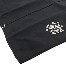 Tonneau Covers & Fittings
