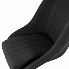 Seats & Seat Covers