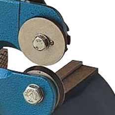 Cutting & Drilling Tools