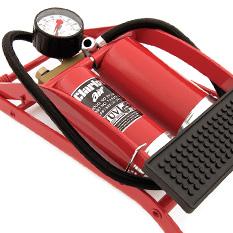 Tools & Consumables