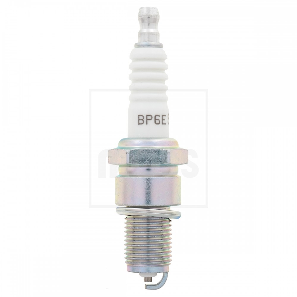 Spark Plug Non Resistor Ngk