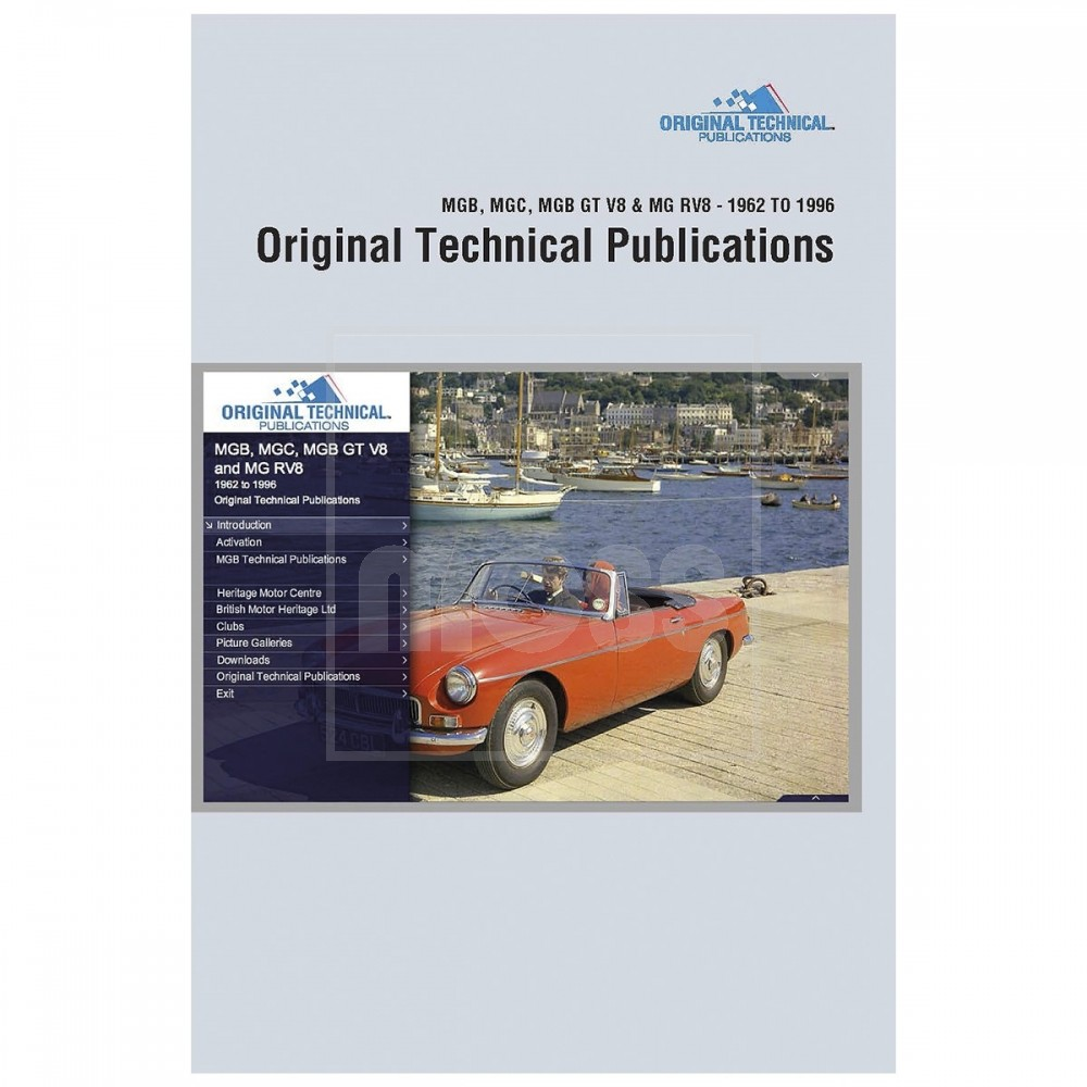 manual alcatel one touch t pop ebook