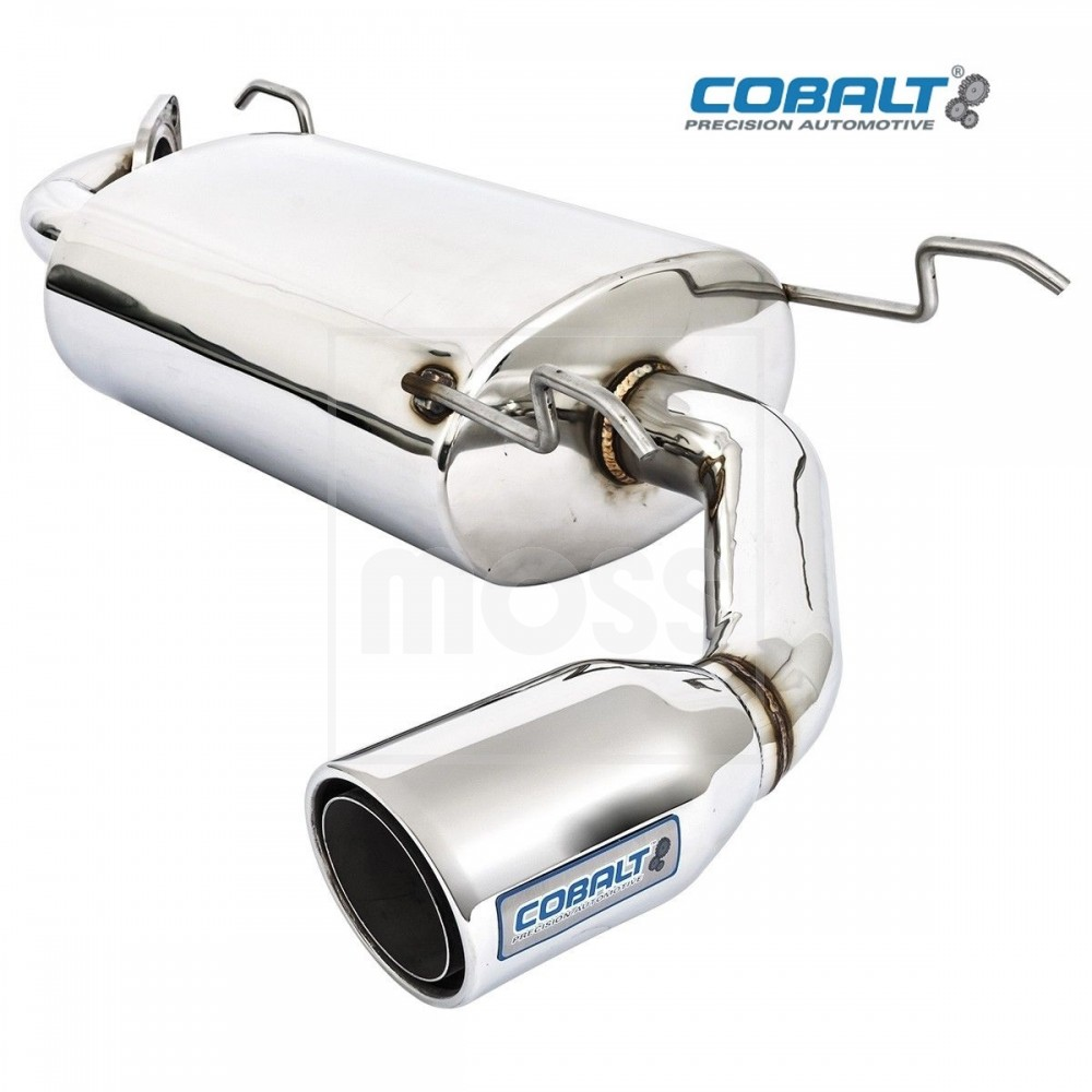 Replacement Exhaust Front Pipe 2 Year Warranty Brand New!