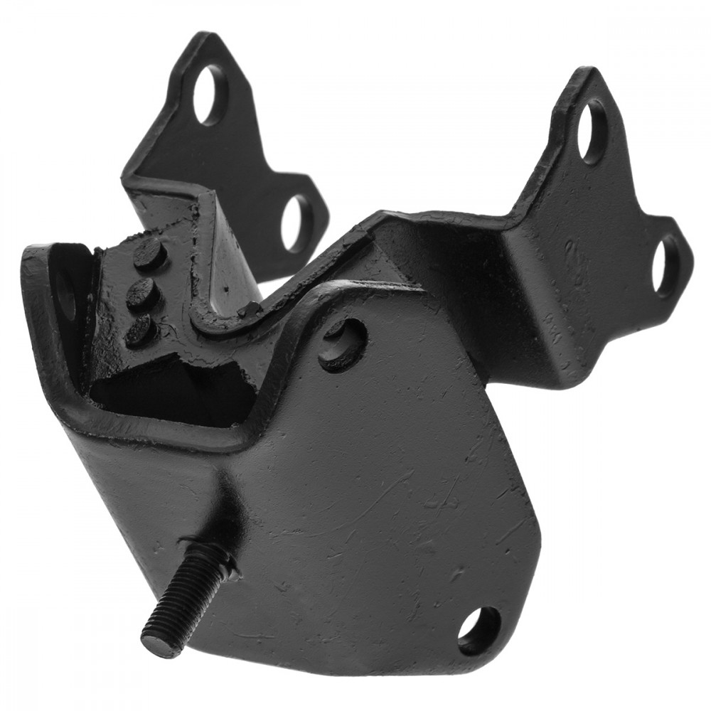 XJS FRONT SUBFRAME MOUNT MHC2370AA FOR JAGUAR