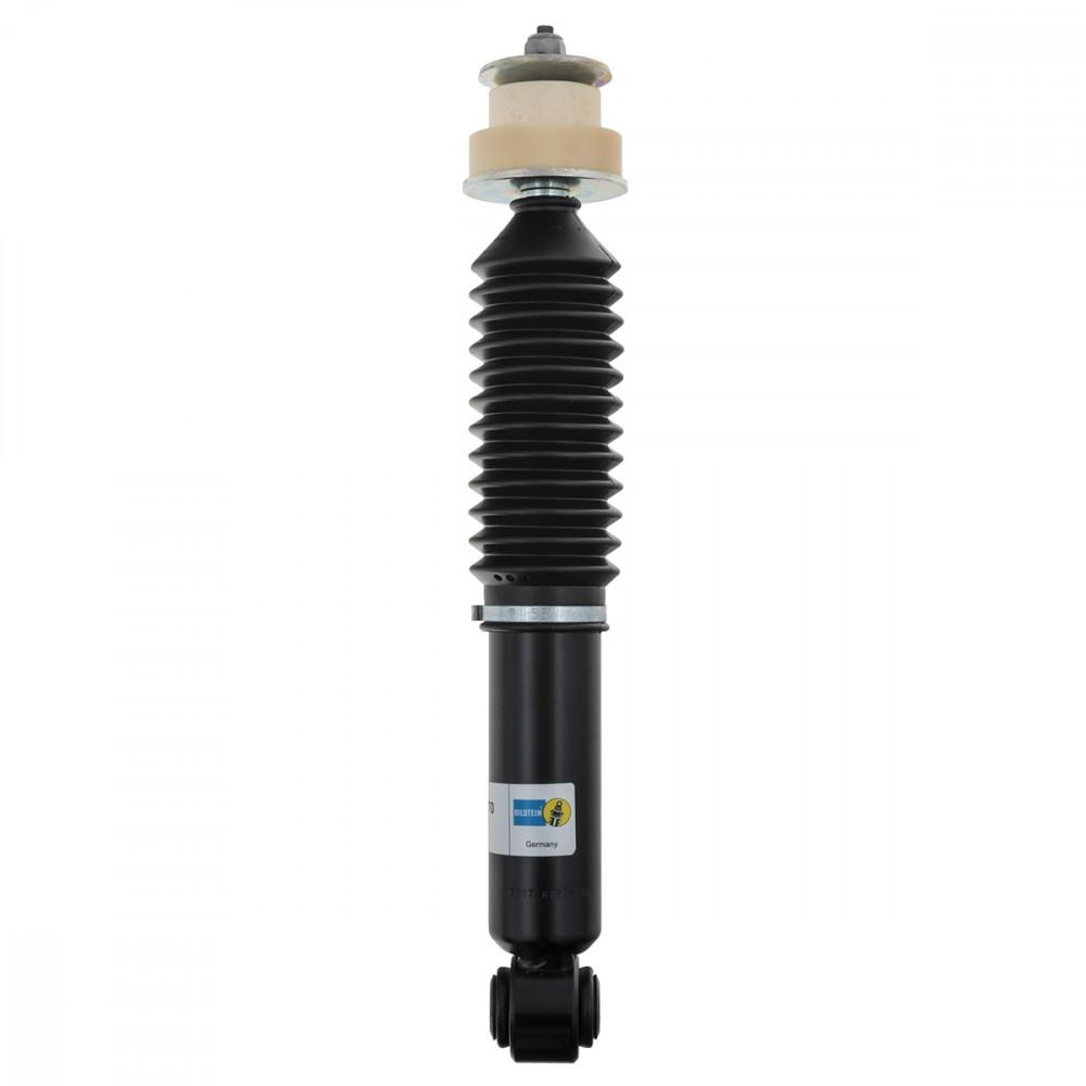Shock Absorbers: Rear - X100 XK8 & XKR - Steering ...