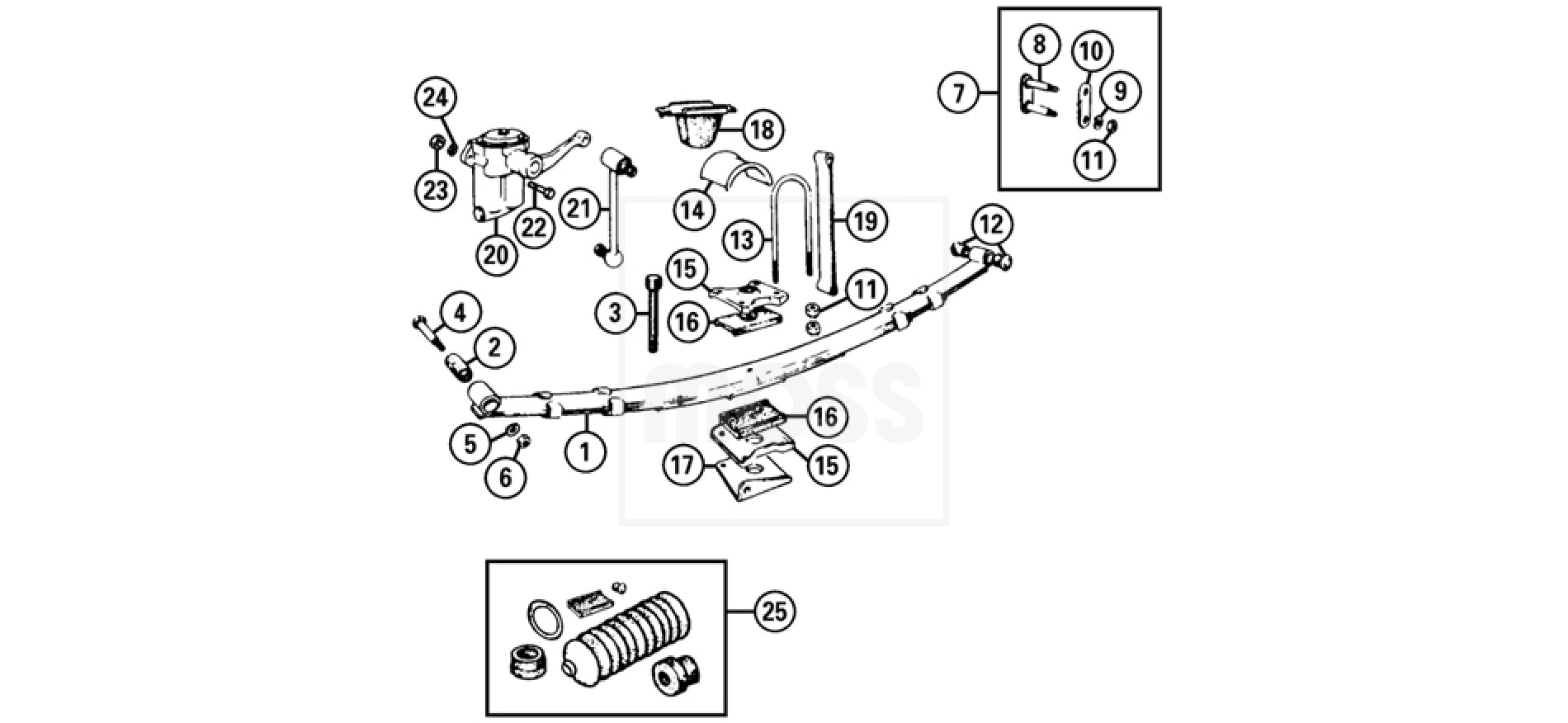 99 Xjr Bad Fuel Pump Work Around 31160 moreover 71822 Td5 Wont Start No Matter What likewise Ford Probe Fuel Filter Location furthermore Land Rover Discovery 2 Fuse Box Diagram further 4ohab 99 Chevy Suburban Electronic Flasher I Couldn T Find Dash. on land rover discovery fuel pump relay location