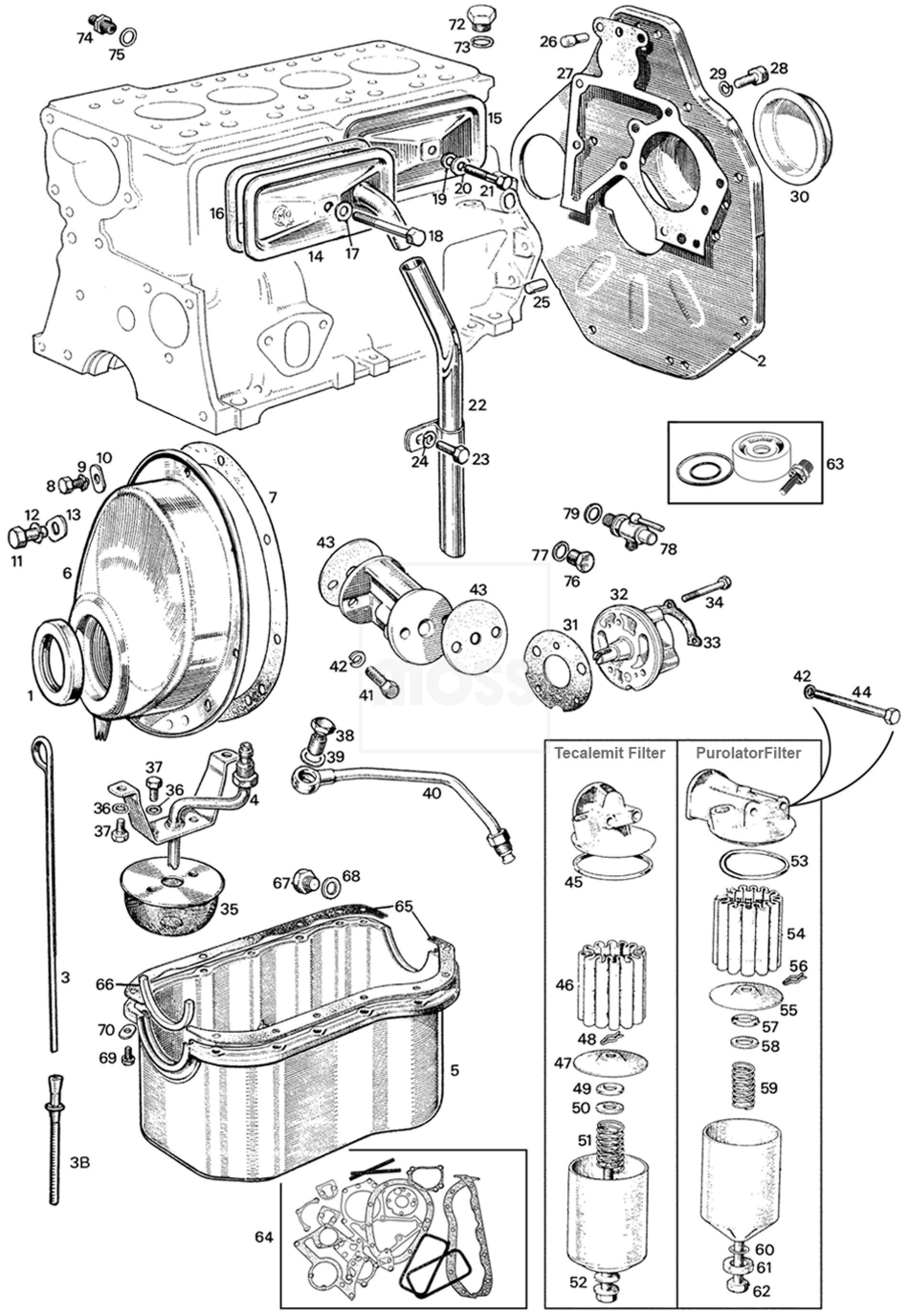 1979 mg midget engine diagram-3459