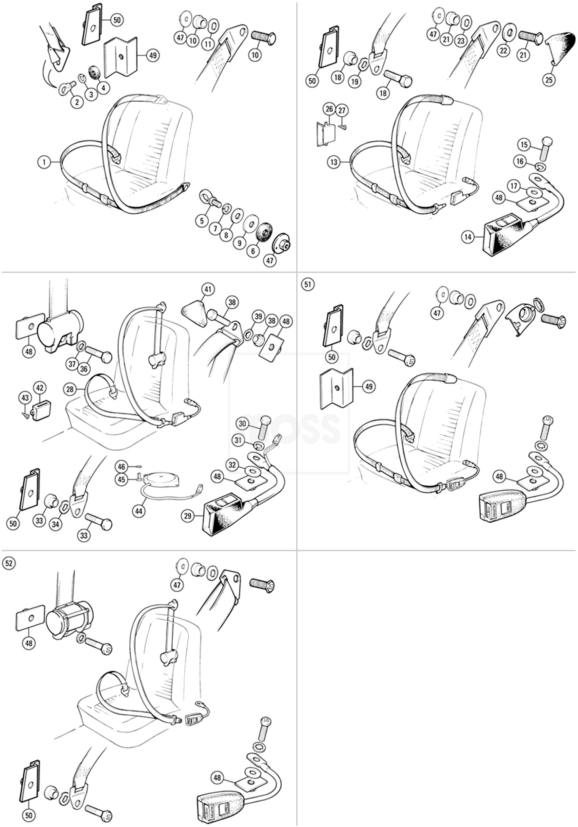 Model Guide furthermore 1940 Cadillac Wiring Diagram further Car Vin Number Location moreover Gm Engine Vin Numbers Chevrolet besides Chevy P30 Vin Number Location. on 1940 chevy vin number location
