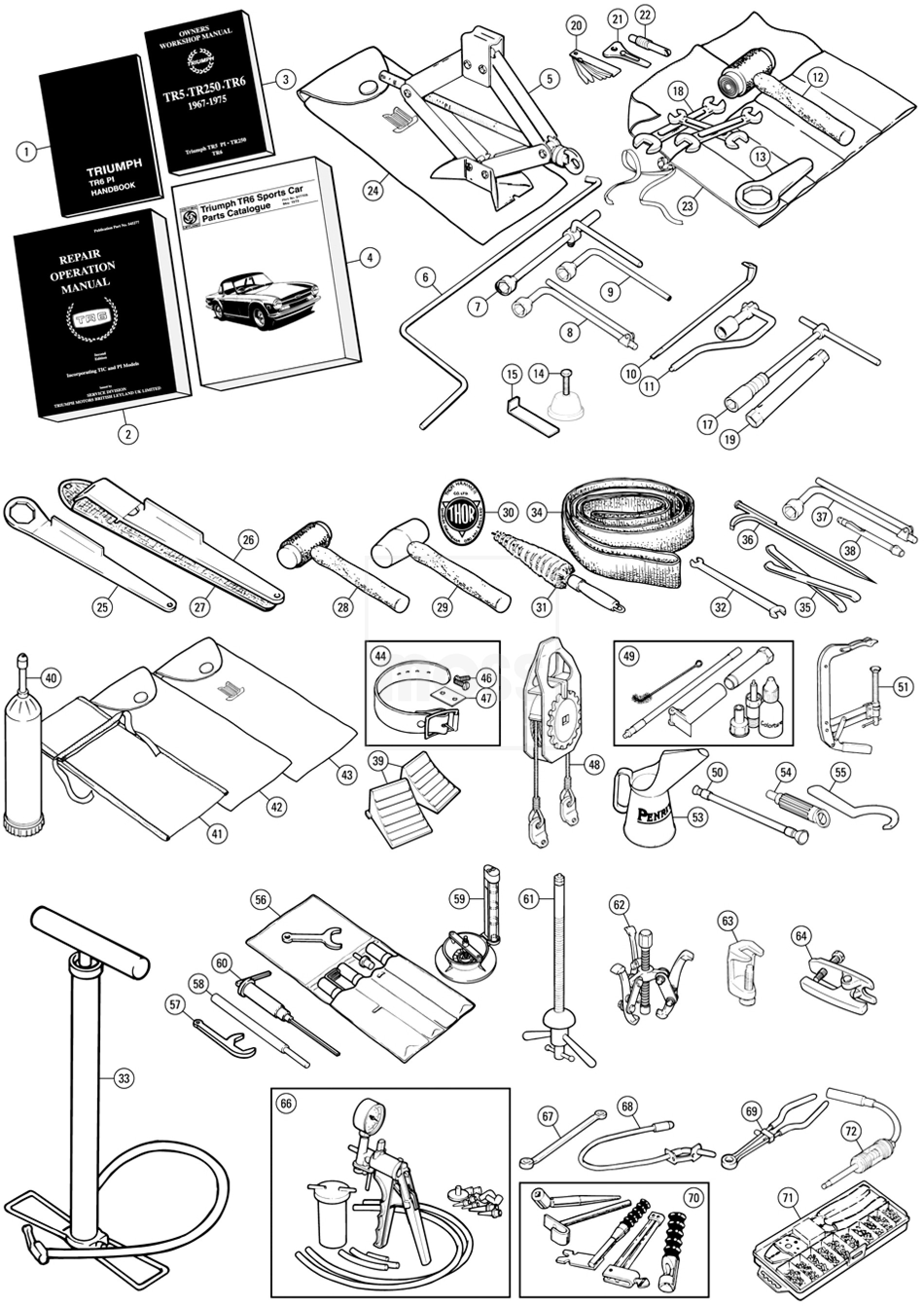 1973 plymouth duster fuse box diagram  plymouth  auto