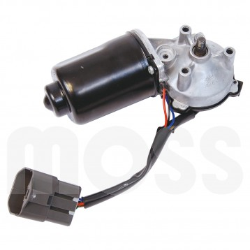 Wiper Motors Arms Blades