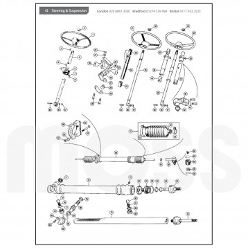 89 Ford Mustang Wiring Schematics as well Porsche Gt3 Engine And Transmission further Lotus Esprit V8 Turbo also Porsche 944 Manual Transmission Oil furthermore Ignition Lead Sets. on porsche 924 wiring diagram