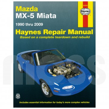 haynes workshop manual mx 5 rh moss europe co uk miata workshop manual download mx5 nc workshop manual