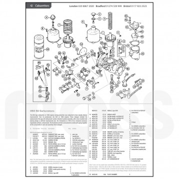 896280 Help Wiring Up Push Start Button And Ign Switch moreover 6nk0v Instlling 1988 Npr Motor Auto Trans 54 Chevy Truck further Gmc Sierra 1990 Gmc Sierra Pictorial Diagram Of Heater Core Removal together with T8623479 Need fuse box diagram 2001 lexus is300 besides 94 Buick Park Fuel Pump Relay Location. on 2001 corvette fuse box diagram