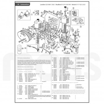 1997 toyota corolla headl headlight electrical schematic with Mazda 2 Parts Catalogue on 95 Dodge Dakota Fuse Box moreover 2002 Chevy Tahoe Radio Wiring Harness Diagram in addition Kawasaki Ignition Wiring Diagram together with 1991 Mazda 626 Wiring Diagram besides Nissan Car Battery.