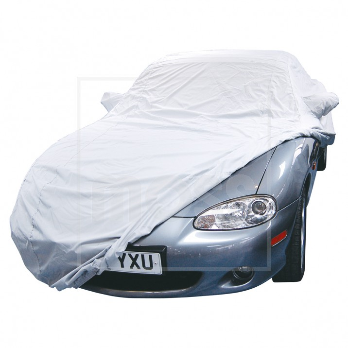 Car Cover, Stormproof, Outdoor Storage, Tailored Ultralon