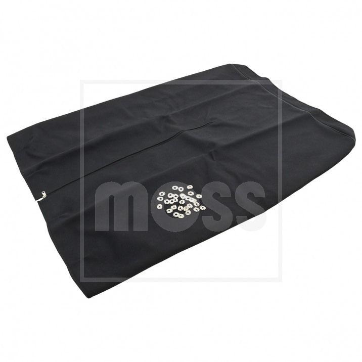 Tonneau covers t type for Types of bed covers