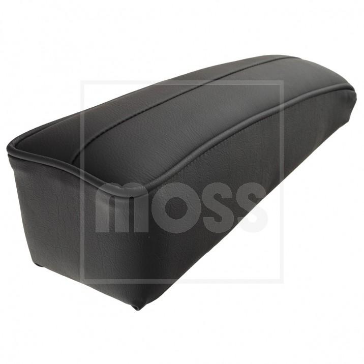 Armrest Kits: Leather - MGA