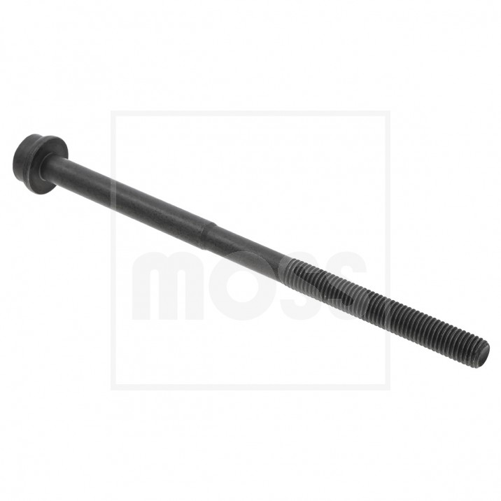 Cylinder Head Bolts - X350 & X358