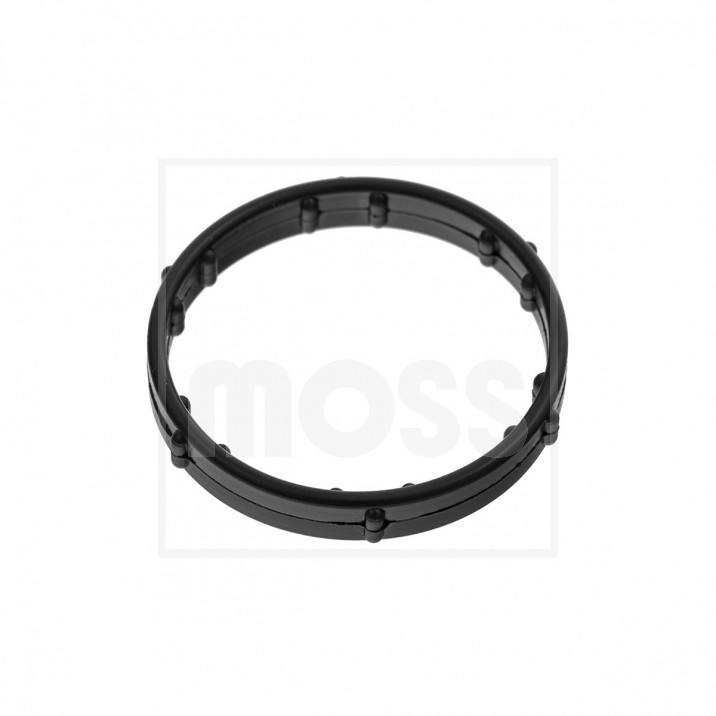 Water Outlet Seals - X300 & X308
