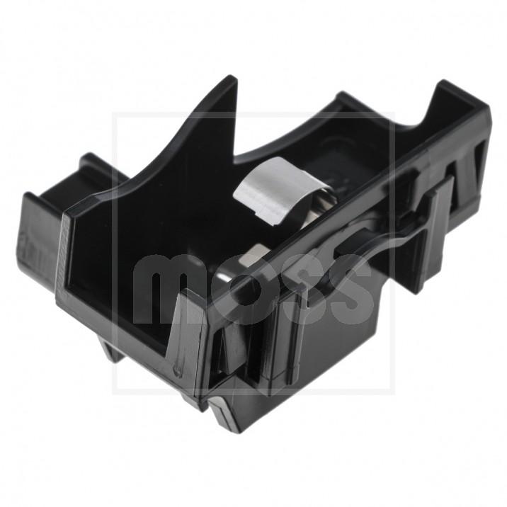 Under Bonnet Switch X351