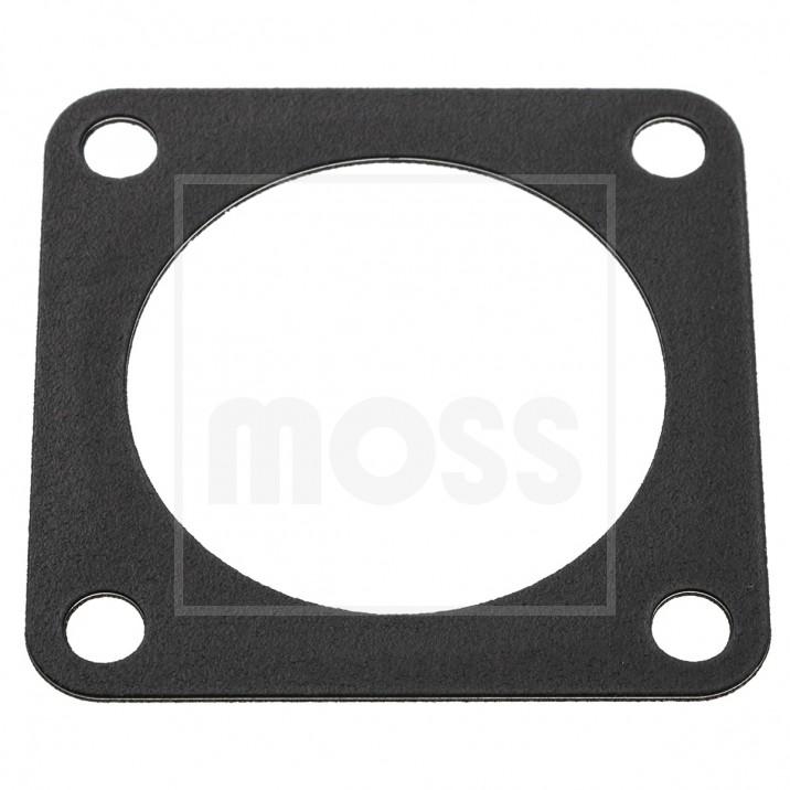Thermostat Gaskets - X300 & X308