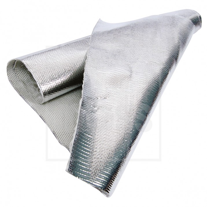 Thermo-Tec Heat Insulation Material