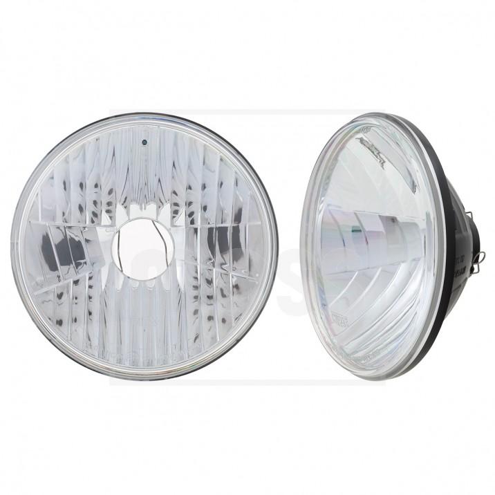 Headlamp Kits - Crystal Halogen (Dipping)