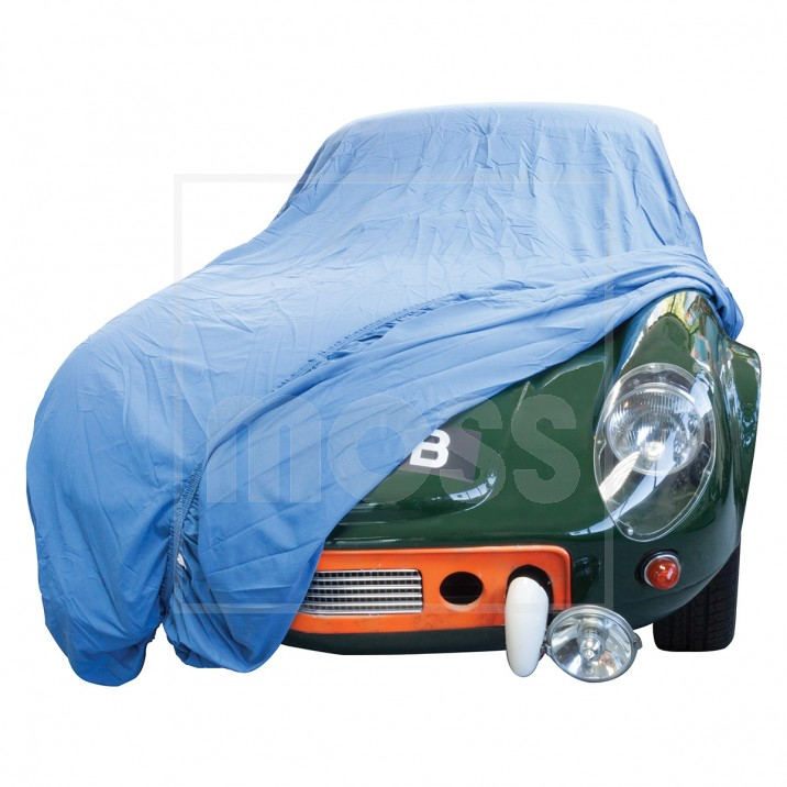 classic additions car covers indoor. Black Bedroom Furniture Sets. Home Design Ideas