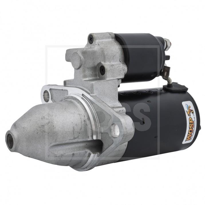 Starter motor high torque for Hi torque starter motor
