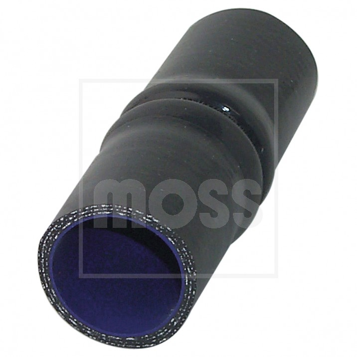 Silicone Water Hoses - TR2-4A