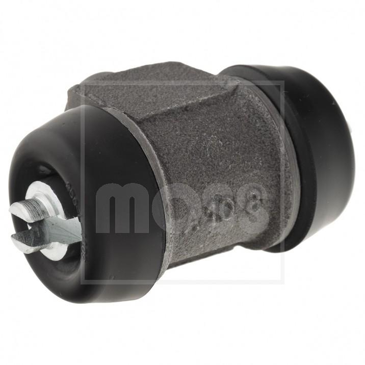 Uprated Rear Wheel Cylinders - MGB