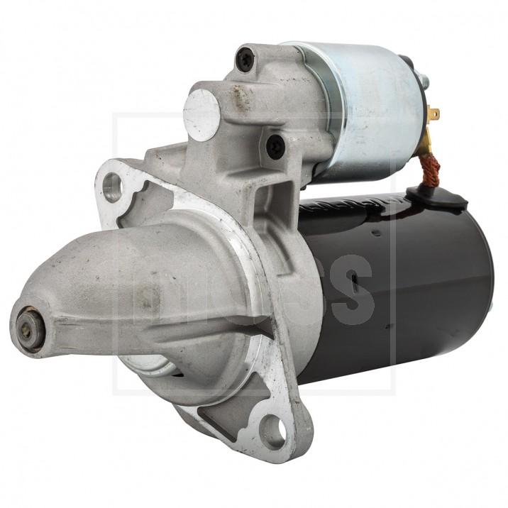 Starter motor high torque new for Hi torque starter motor
