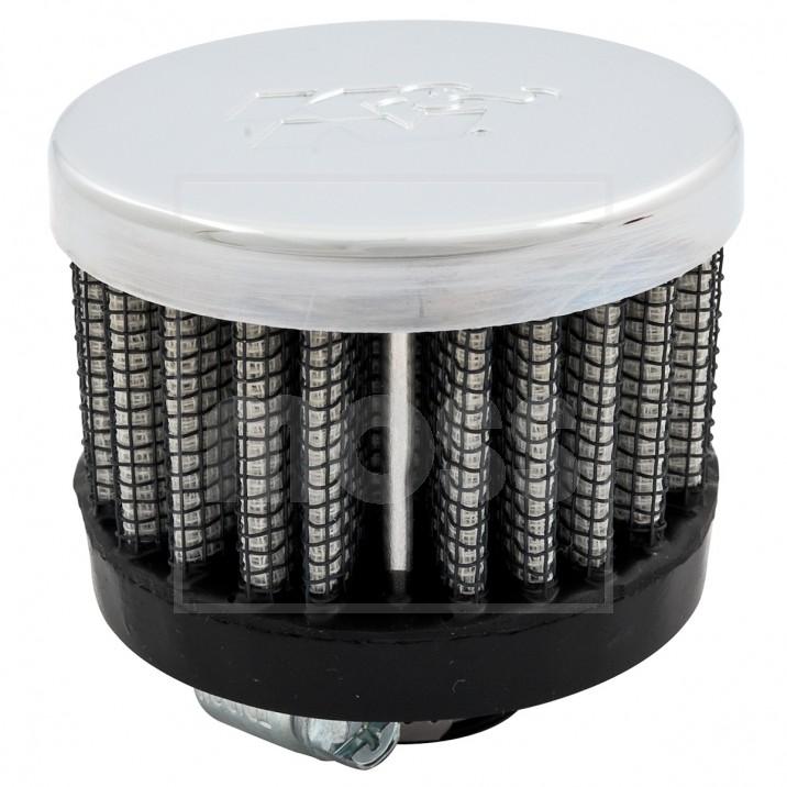 Crancase Breather Filters