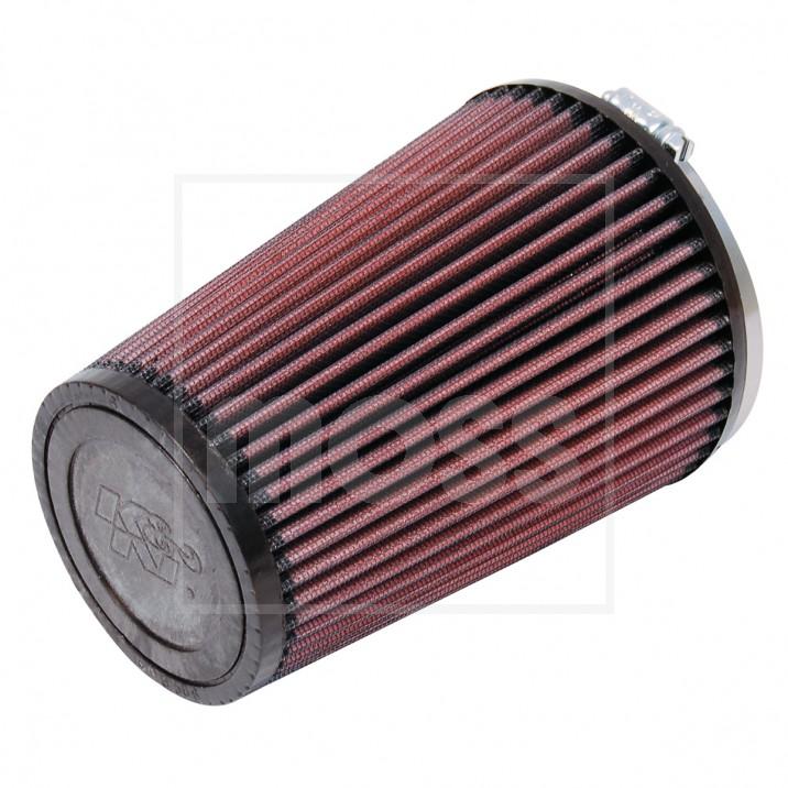 K&N Performance Air Filters - TR5-6 PI