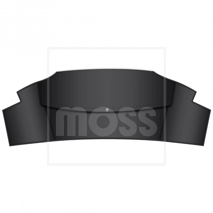 Sidescreen Stowage Bags - MGA