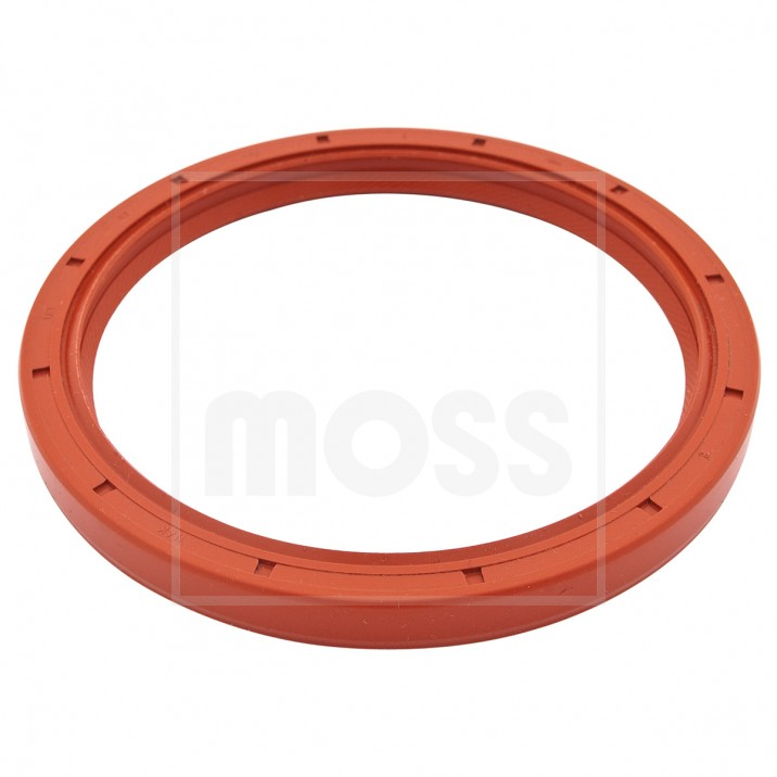 Oil Seal, for MGS108322, replacement