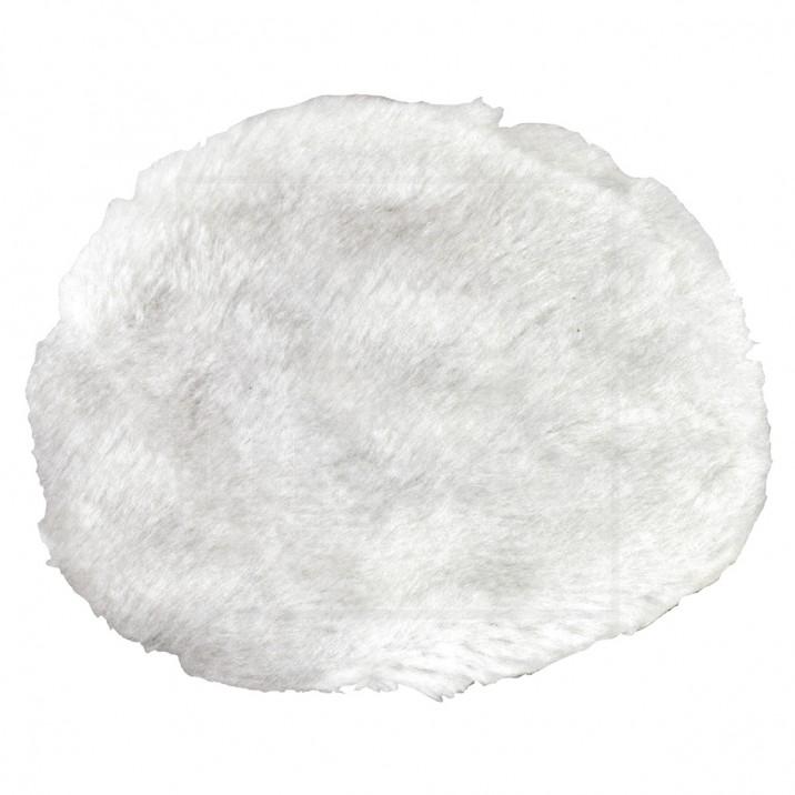 Polishing Bonnet, terry cloth 150mm