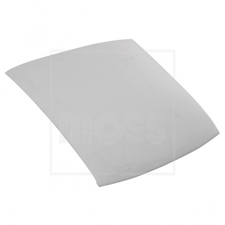 Fibreglass Body Panels - Sprite & Midget