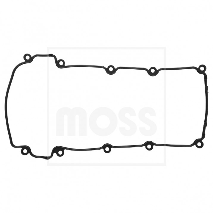 Camshaft Cover Gaskets - X350 & X358