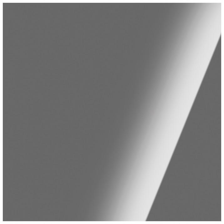 Paint, Detail Grey, brush on, 946ml