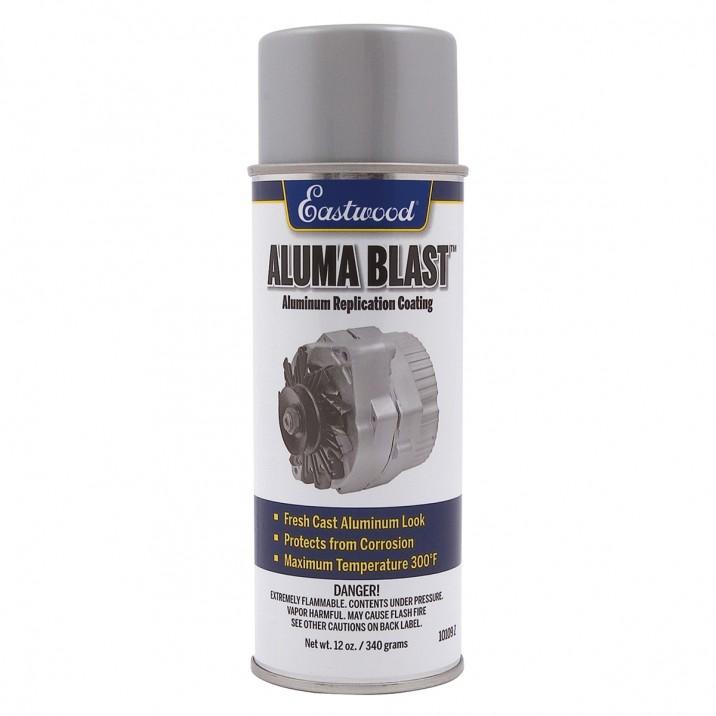 Eastwood Aluma Blast