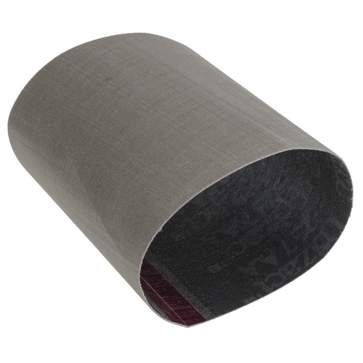 Surface Conditioning, trizact band, A30-600