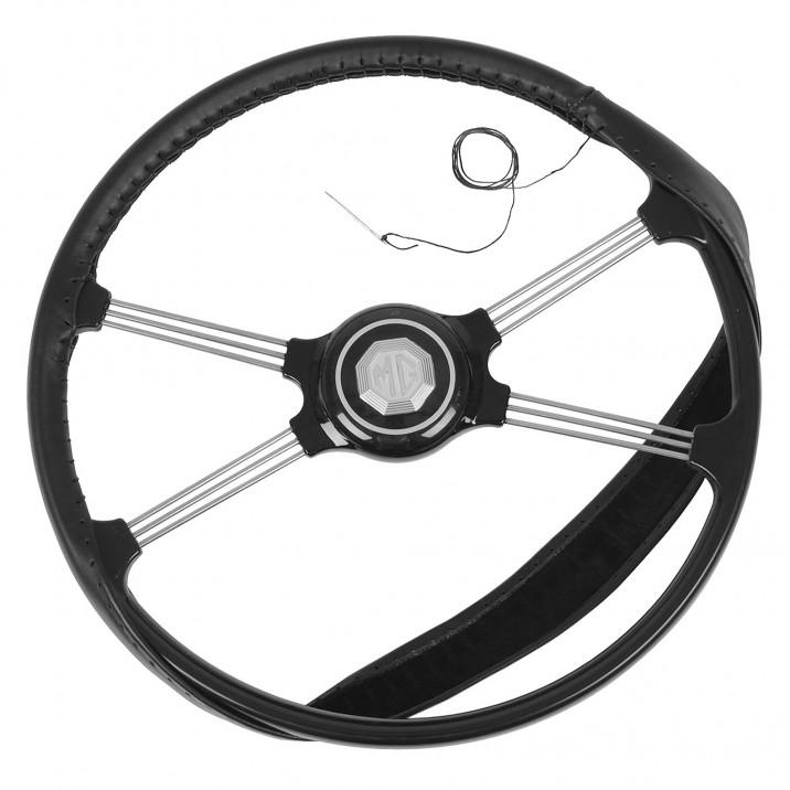 Wheelskins Steering Wheel Covers