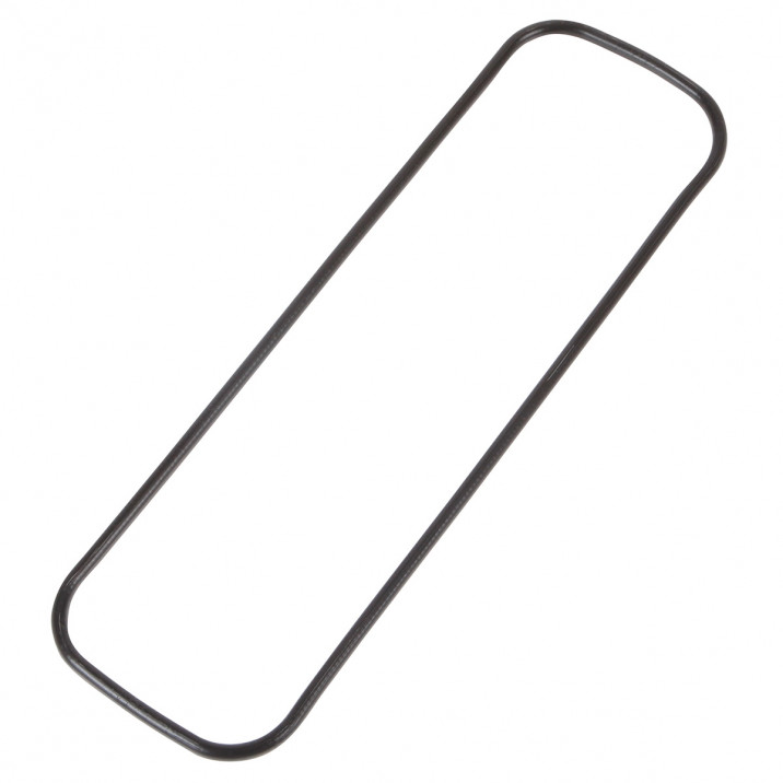 Silicone Rocker Cover Gaskets - MGB