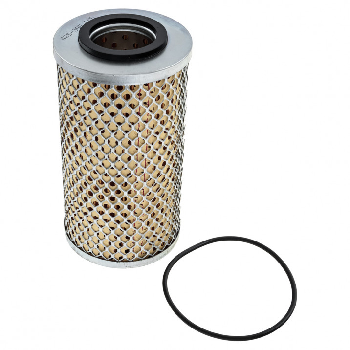 Element, oil filter, for 435-385 assembly