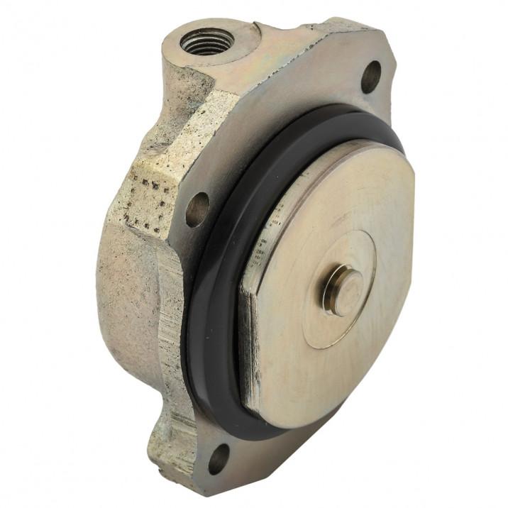 Brake Caliper Piston & Cylinder Assembly